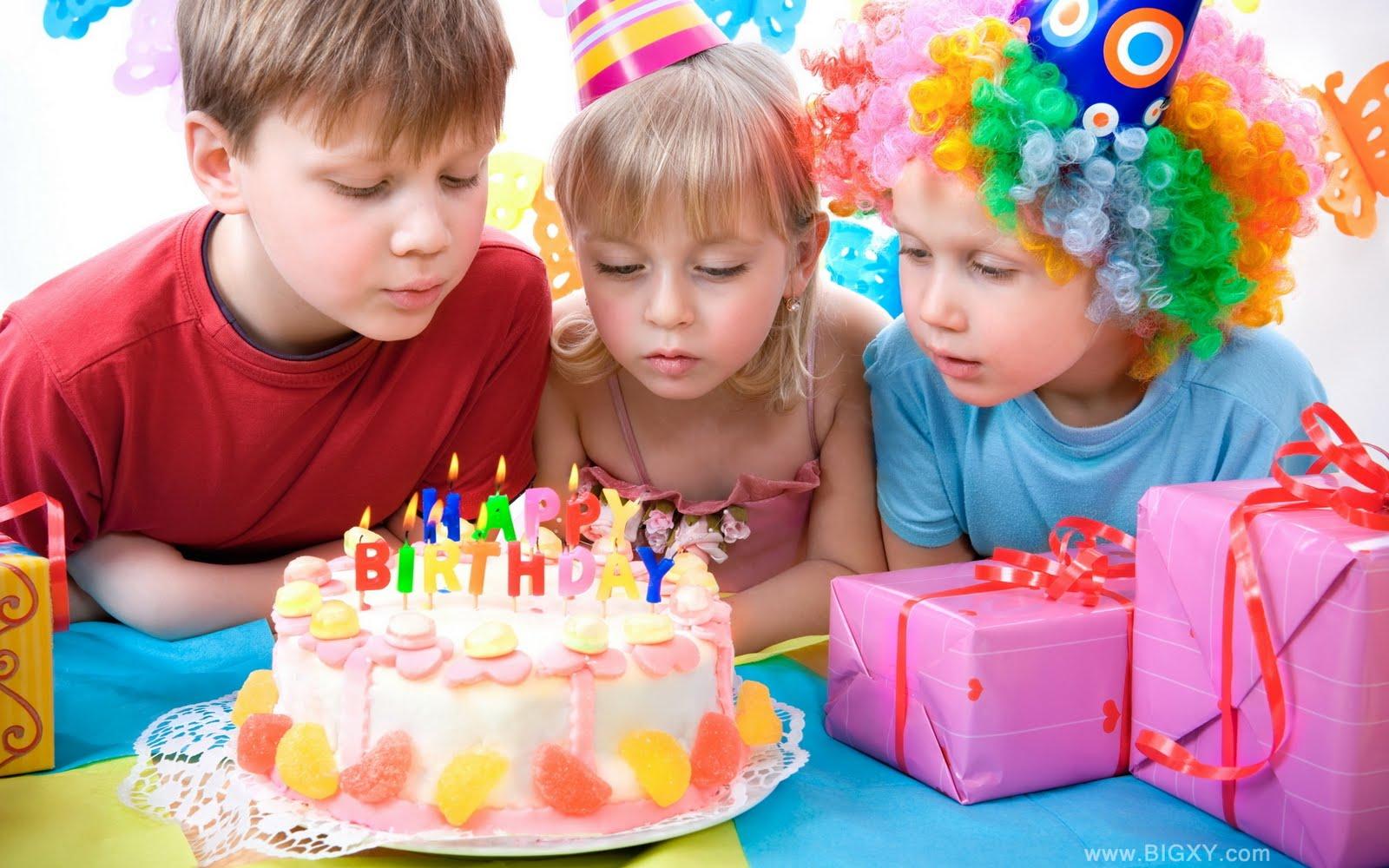 feliz-cumpleaños-happy-birthday-party-1920x1200