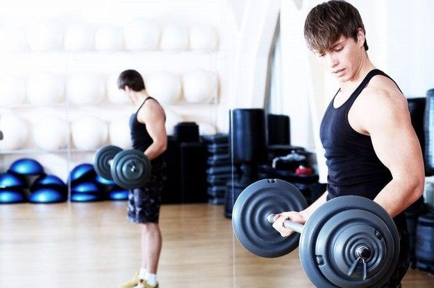 primeros-días-del-gym