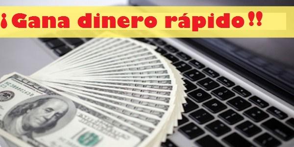 tutorial-ganar-dinero-por-internet-600x300