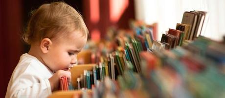 elige-libremente-como-educar-tu-hijo-escuelas-L-aMsie4