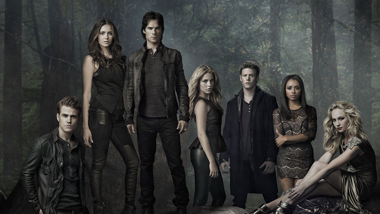 2393_the_vampire_diaries