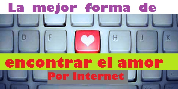 Blog_20150218_Joya_ElAmorYLasRedesSociales