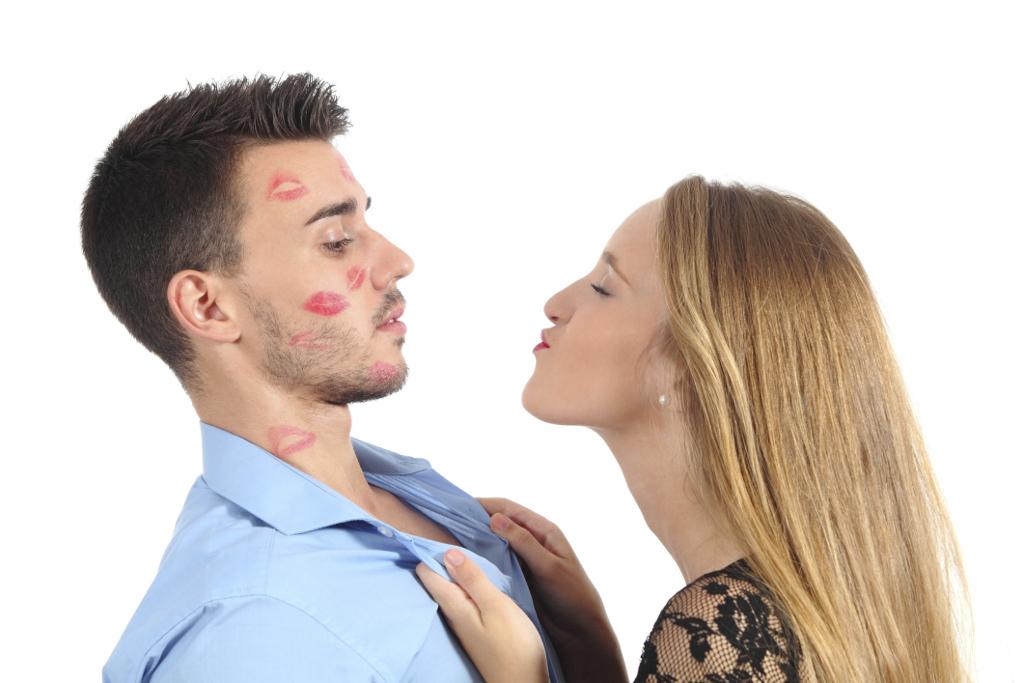 Sabias-que-los-besos-nos-ayudan-a-encontrar-la-pareja-perfecta-3